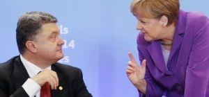 Le Monde: ЕС дал России неделю до того как ввести новые санкции