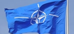 The Guardian: Финляндия и Швеция собираются усилить связи с НАТО