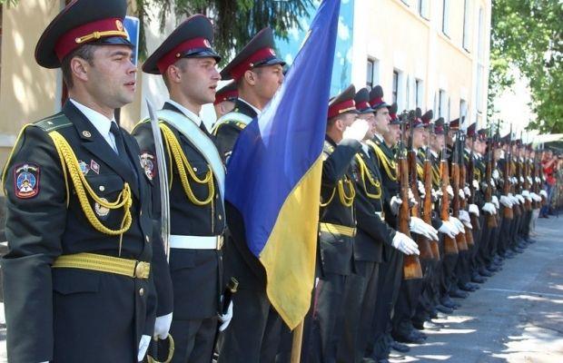 Http delo ua ukraine voennosluzhaschi 1404138068