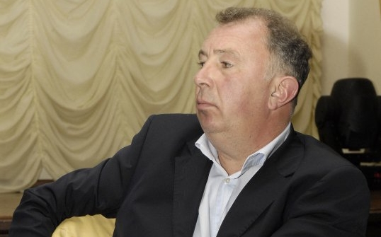 Брайко - первый зам мэра в оккупированной Ялте и депутат Рады
