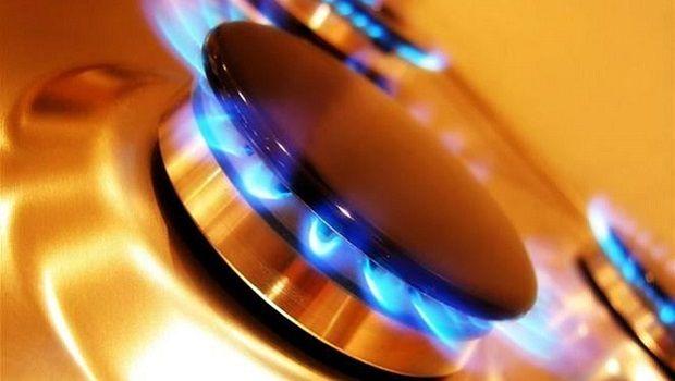 Бердянск полностью остался без газоснабжения
