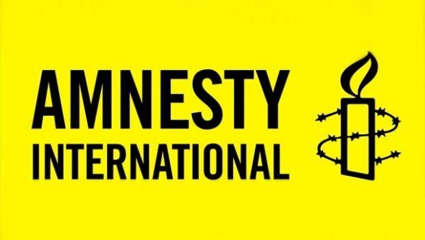 Amnesty International знайшла на сході України докази тортур