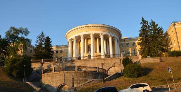/ wikimedia.org