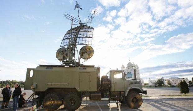 Яценюк рассчитывает на запуск линии по производству патронов в 2016 году - Цензор.НЕТ 2448