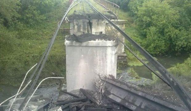 Луганская ТЭС перешла на режим экономии - запасов угля хватит на 31 день / Фото УНИАН