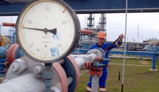 $227,4 — Россия назвала окончательную цену газа для Украины