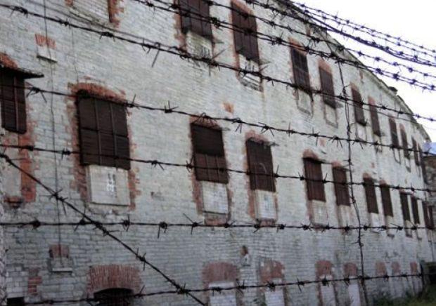 Заключенные будут строить Керченский мост
