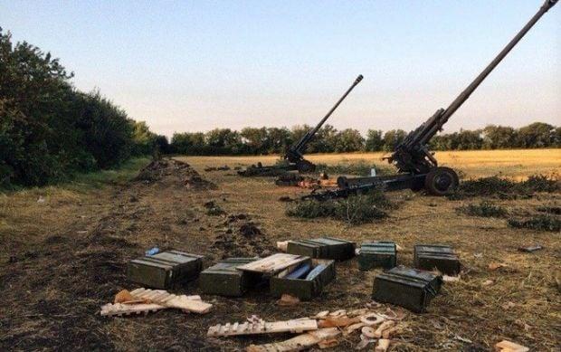 http://images.unian.net/photos/2014_07/1406144874-3821-armiya-rossiya.jpg