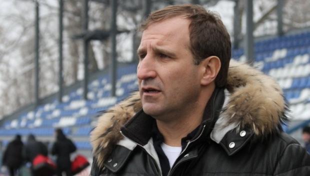 Бабаева могли назначить губернатором Полтавщины / УНИАН