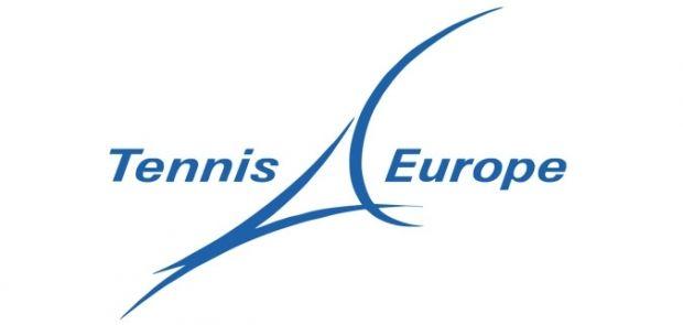 Европейская теннисная ассоциация считает невозможным проведение соревнований в Украине / ftu.org.ua