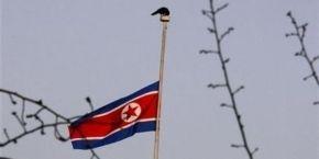 """Пхеньян: Обсуждение в ООН прав граждан КНДР - это """"объявление войны"""""""