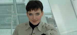 Похищение украинской летчицы Савченко