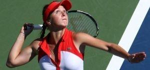US Open: надежды на Свитолину и рекордные амбиции лидеров