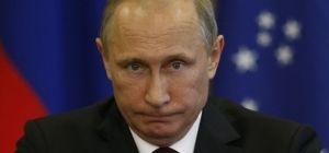 The Guardian: Россия и экономическая война: разрушение нового мирового порядка свободного рынка