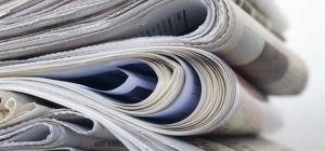 Süddeutsche Zeitung: іноземців геть, сім'ю до себе