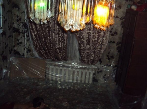 Басейн у квартирі / dimka-jd.livejournal.com
