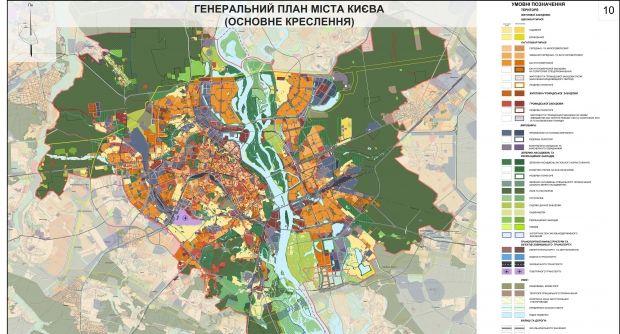 kievgenplan.grad.gov.ua