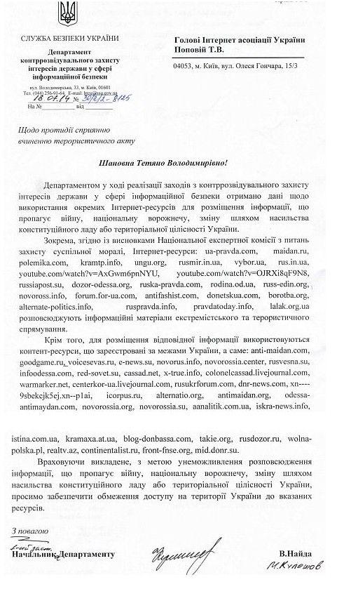 inau.org.ua