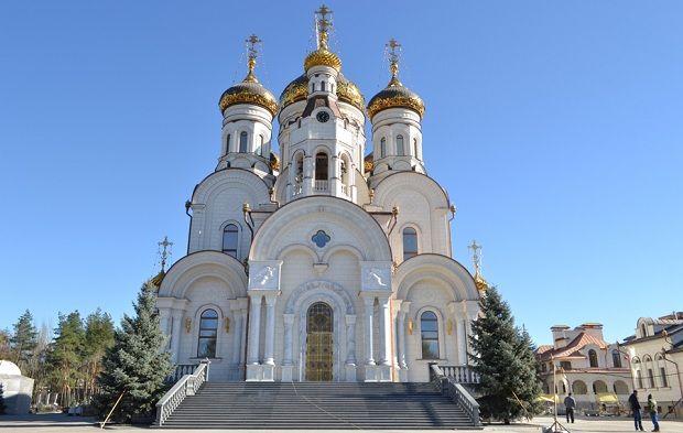 gorlovka-eparhia.com.ua