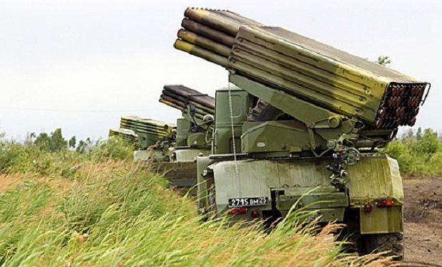 Фото Міністерства оборони РФ
