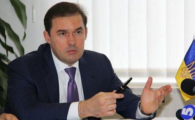 leluk.org.ua