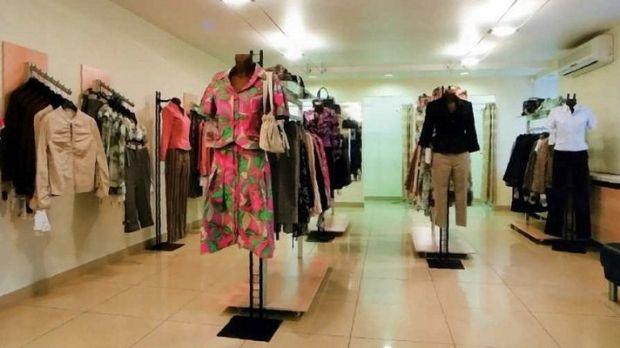 Магазины Женской Одежды Иваново