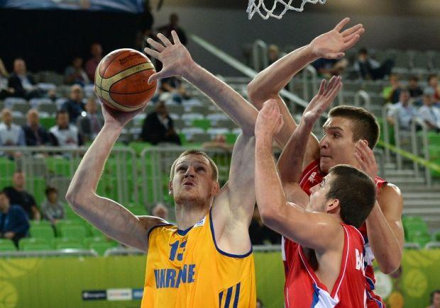 Збірна України виграла два матчі на турнірі у Франції / prosport.tsn.ua