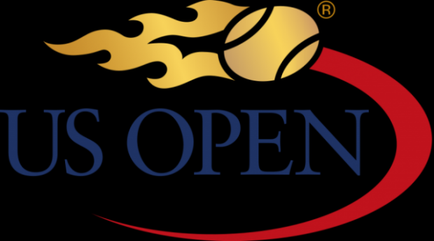 Пять украинских теннисистов продолжат борьбу в квалификации US Open / usopen.org/