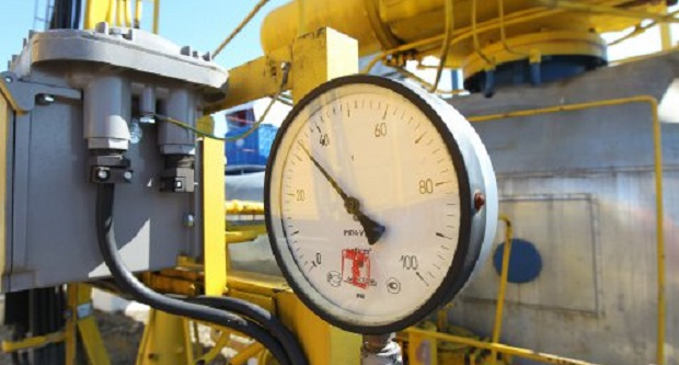 The EBRD and IFC could help finance the modernization of Ukraine's gas transport system / UNIAN