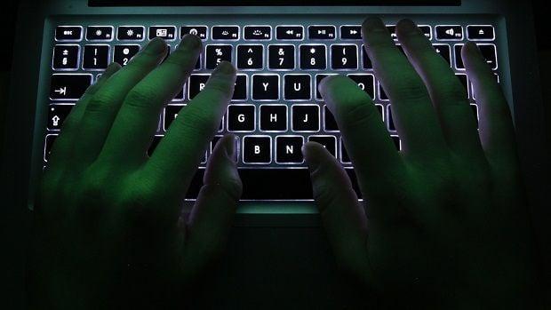 Неизвестные хакеры атаковали основные шведские СМИ