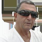 Райис Гасанлы