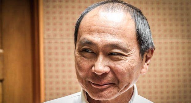 Фукуяма назвав спільні та відмінні риси Путіна і Гітлера