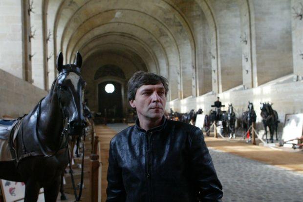 Фото: nevzorov.tv