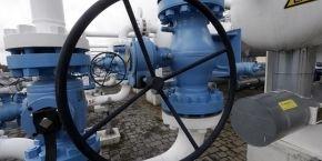 РФ продолжает настаивать: реверс газа в Украину является незаконным