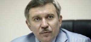 """Гончар: Україна у відповідь на істерику """"Газпрому"""" може відмовитися від його газу"""