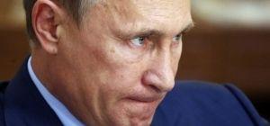 Вехи недели. Путин сбросил маску, досрочные парламентские выборы стартовали