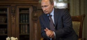 The Washington Post: Мысли о возможной войне в Европе – не истерический бред