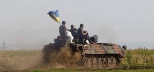 Эксперт: все, кто воюет на Донбассе в составе военных формирований, получат статус участника боевых действий