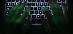 Кібервійна: як Україні вибудувати захист проти російських хакерів