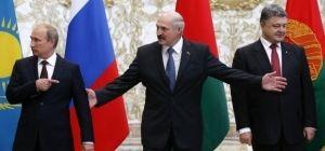 Le Figaro: украинские власти просят помощи у НАТО