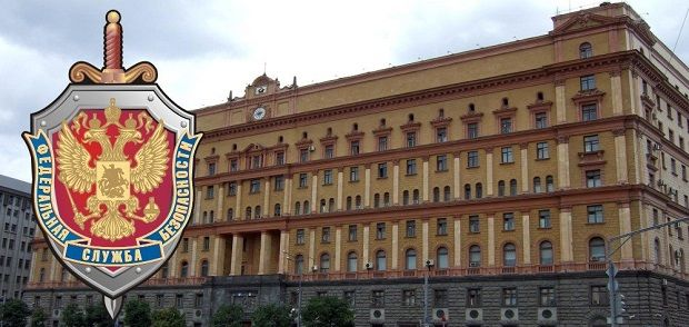 Основная цель вредоносных SMS – «слежка» ФСБ за украинскими гражданами / www.tilovik.ru