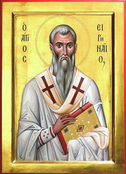 Сентября православная церковь чтит
