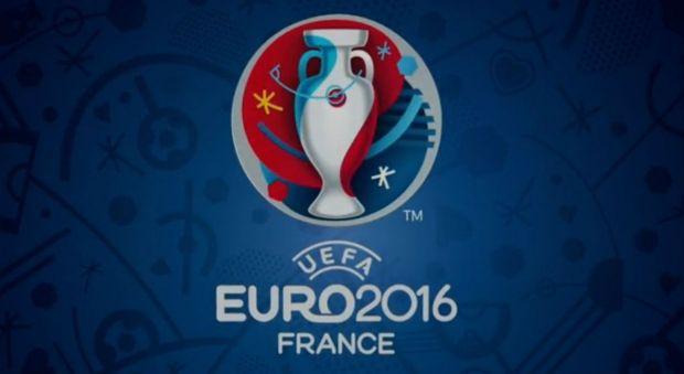 Украинская сборная по футболу продолжает бороться за попадание на молодежный чемпионат Европы