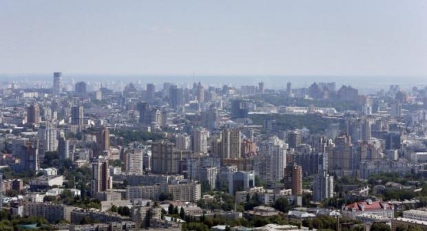 Минфин готов поддержать усилия Киева по реструктуризации долгов
