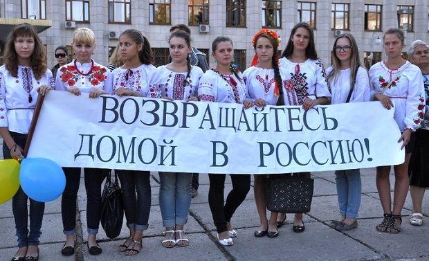 фото mil.gov.ua