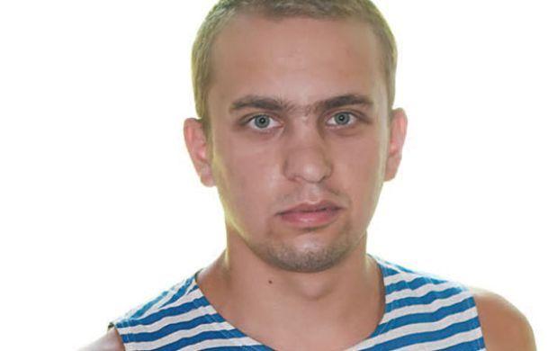 narodka.com.ua