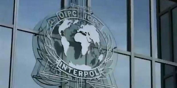 Европол заявил об угрозе новых терактов