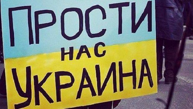 21 сентября в москве пройдет марш мира