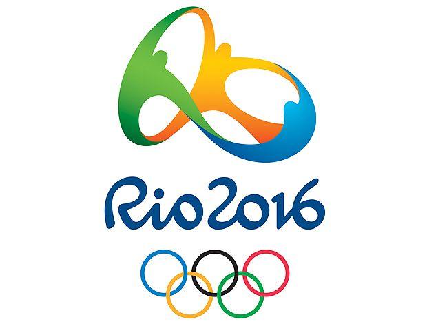 В Ріо прискорили темпи підготовки до Ігор / rio2016.com