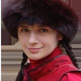 Магдалена Ройт
